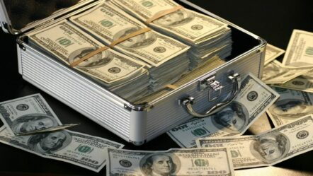$5 minimum deposit casinos
