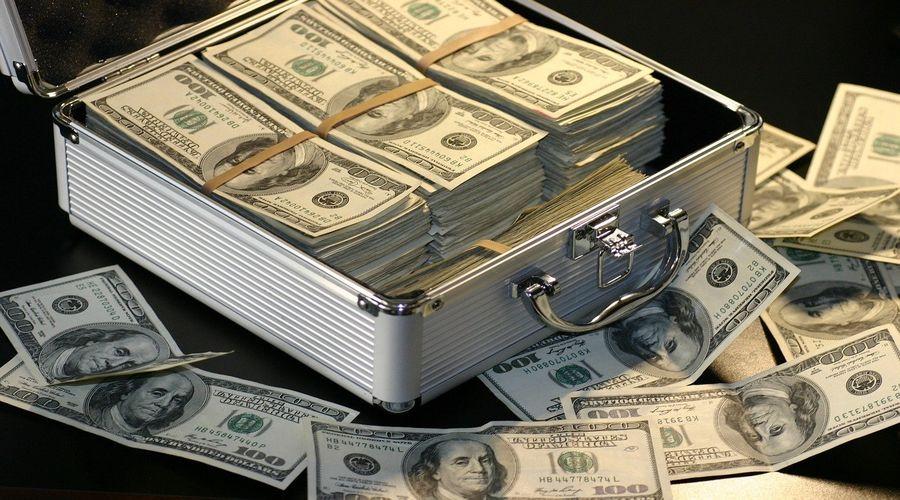 5 dollar deposit casino usa