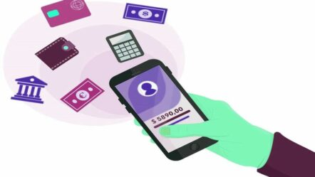 Are e-wallets the fastest casino payment method?