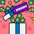 casino rewards nz sites