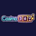 casino360 logo