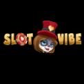 slot vibe logo