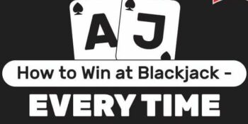 how to win at black